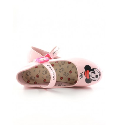 Mickey Slip On MK54-034