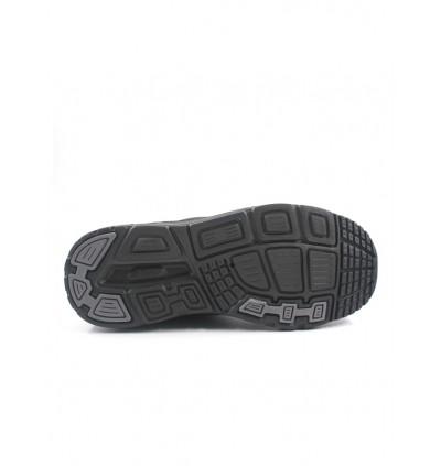 Pallas Jazz Lo Cut Shoe Lace 306-0194