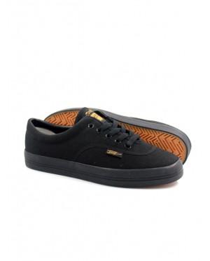 Pallas Jazz Lo Cut Shoe Lace 7728