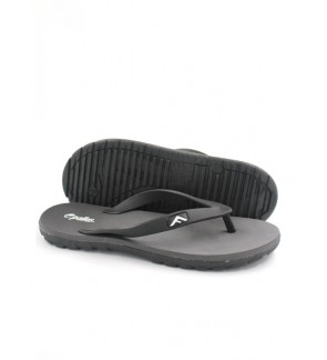 Pallas Freetime Slipper 787-0400