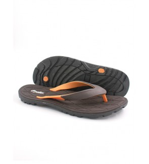 Pallas Freetime Slipper 787-0401