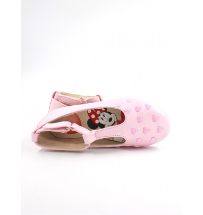 Mickey Slip On MK54-032
