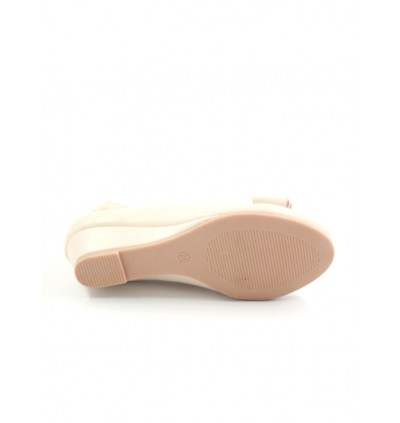 Mickey Slip On MK54-033