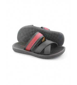 Pallas Freetime Slipper 715-0204