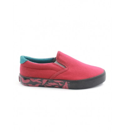 Jazz Star Slip On 405-036