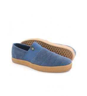 Jazz Star Slip On JS07-0155