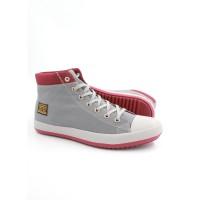 Jazz Star Hi Cut Shoe Lace JS07-0156