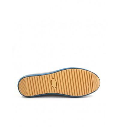 Jazz Star Hi Cut Shoe Lace JS07-0157