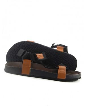 Pallas Freetime Sandal 647-073