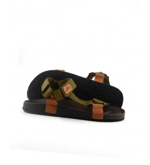 Pallas Freetime Sandal 647-073