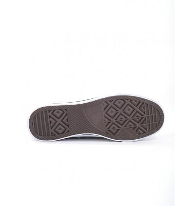 Jazz Star Lo Cut Shoe Lace 407-196