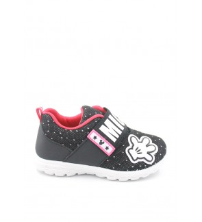 Mickey Slip On MK22-041