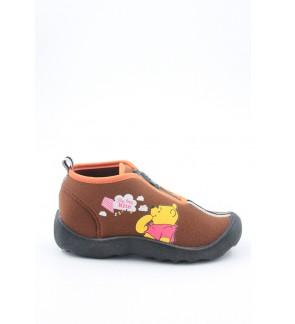 Winnie The Pooh Slip On WP21-001