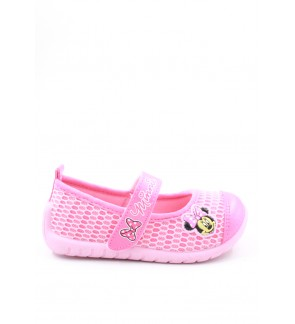 Mickey Slip On MK53-055