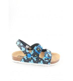 Mickey Sandal MK62-033