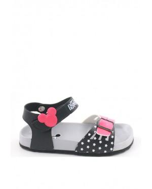 Mickey Sandal MK62-038