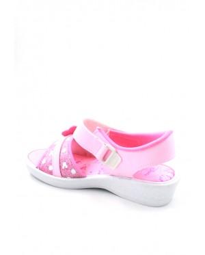 Pallas x Minnie Sandal MK74-025 Pink