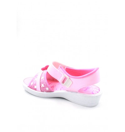Mickey Slip On MK74-025