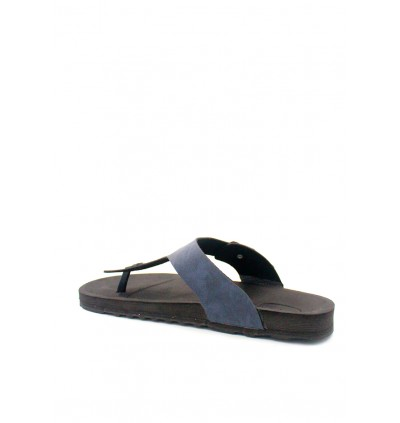 Pallas Freetime Slipper 787-0402