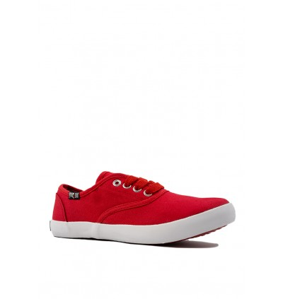 Jazz Star Lo Cut Shoe Lace 405-032