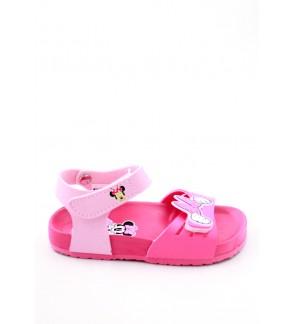 Mickey Sandal MK63-038