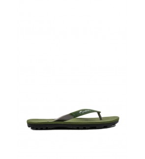 Pallas Freetime Slipper 787-0405