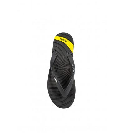 Pallas Freetime Slipper 787-0406