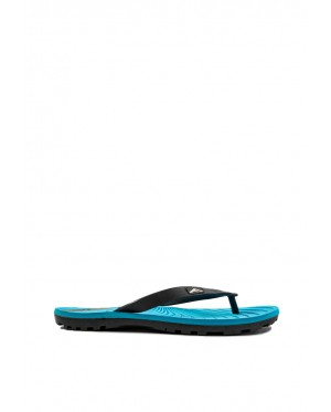 Pallas Freetime Slipper 787-0406