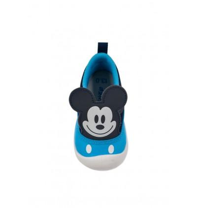 Mickey Slip On MK01-010