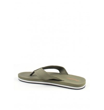 Pallas Freetime Slipper 787-0407