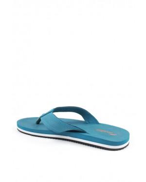 Pallas Freetime Slipper 787-0407 Blue