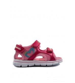 Minnie Sandal MK63-039