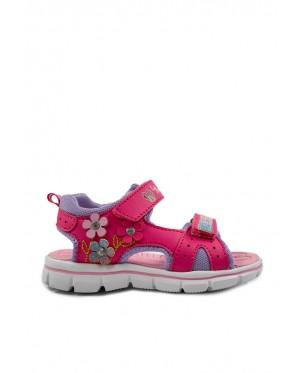 Minnie Sandal MK63-040