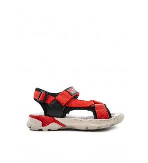 Mickey Sandal MK65-001