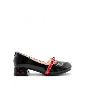 Minnie Slip On MK54-040
