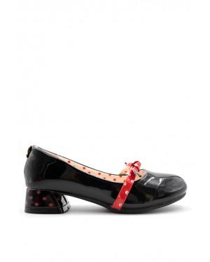 Minnie Dress MK54-040