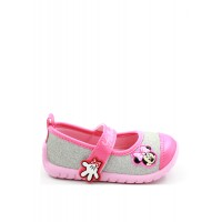 Mickey Slip On MK53-057