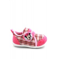 Mickey Slip On MK01-002
