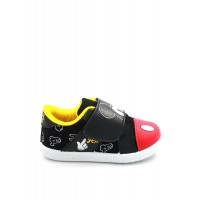 Mickey Slip On MK02-033
