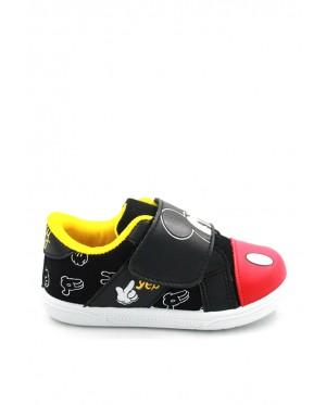 Mickey Slip On MK02-033