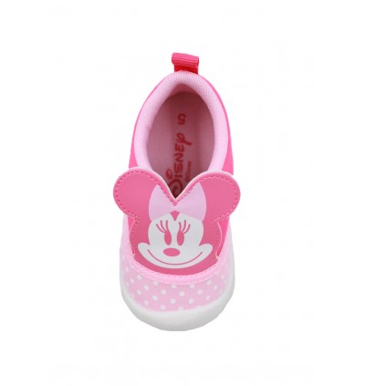 Mickey Slip On MK01-010