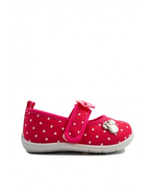 Mickey Slip On MK01-005