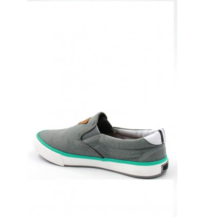 Jazz Star Slip On 405-038
