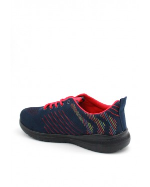 Pallas Jazz Lo Cut Shoe Lace 407-0327