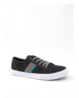 Pallas Jazz Lo Cut Shoe Lace 407-0325