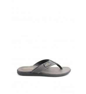 Pallas Freetime Slipper 717-0789