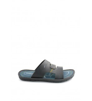 Pallas Freetime Slipper 717-0790