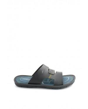 Pallas Freetime Slipper 717-0790