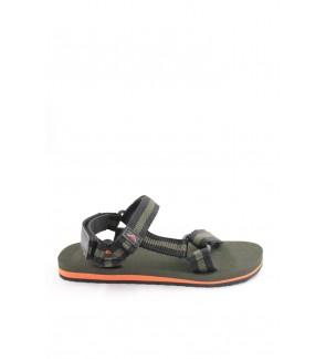 Pallas Freetime Sandal 647-074