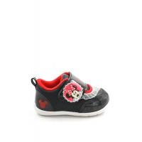 Mickey Slip On MK01-015